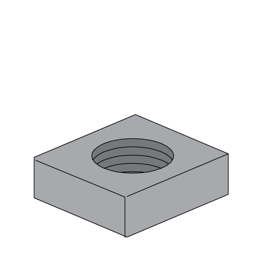 ps-6112-no-dimensions.png