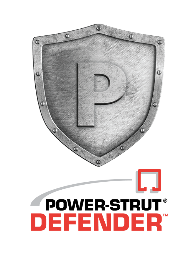 power-strut-defender-logo-homel