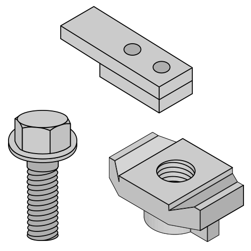 fabricated-beam-clamps